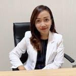 dr. Ida Ayu Diah