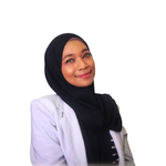 dr. Afriyani Khusna