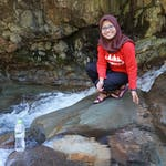 Melly Feyadin
