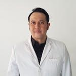 dr. Prawindra Irawan
