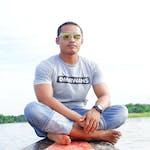Mirwan Choky